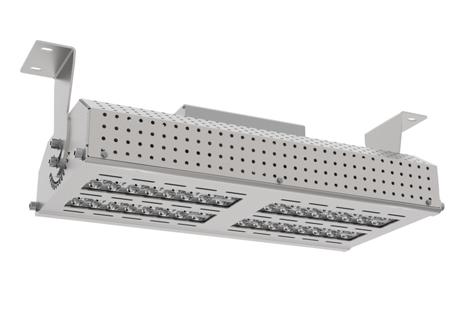 LED隧道灯/风行