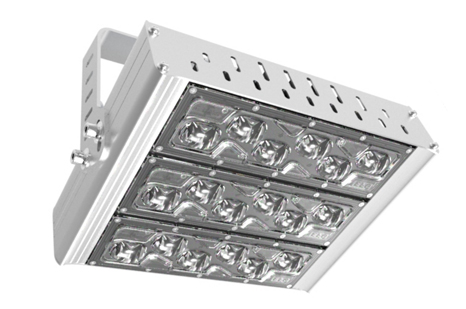 LED隧道灯/风行B