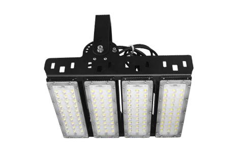 LED隧道灯/洞亮