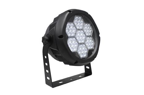 LED投光灯/魁影
