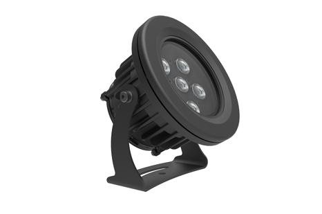 LED投光灯/影星