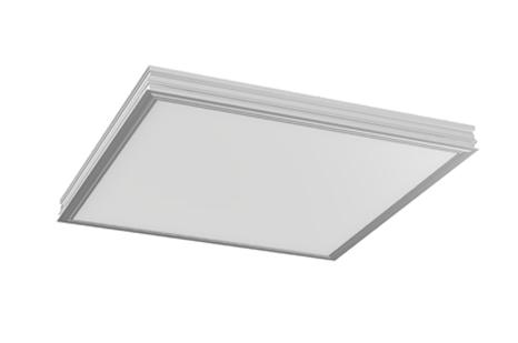 LED面板灯/云冠
